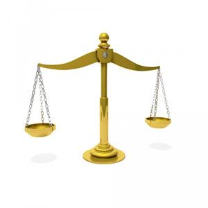 MLM-ist-legal