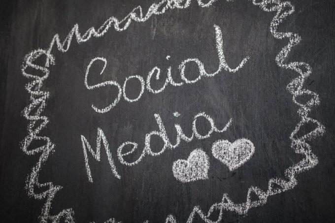 Social-Media-bei-MLM